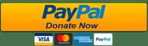 donacion-jesus-fernandez-toledo-paypal